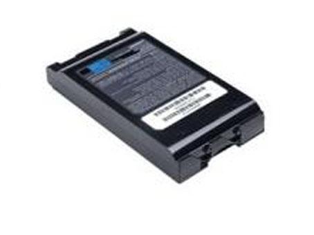 Batterie pour TOSHIBA PA-3191U-3BRS PA3084U-1BAS PA3084U-1BRS PA3128U-1BRS PA3176U-1BAS PA3191-2BAS PA3191U-1BAS PA3191U-1BRS PA3191U-2BRS PA3191U-3BAS PA3191U-3BRS PA3191U-4BAS PA3191U-4BRS PA3191U-5BRS