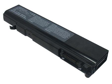 Batterie pour TOSHIBA PA3356U-1BAS PA3356U-1BRS PA3356U-2BAS PA3356U-2BRS PA3456U-1BRS ...