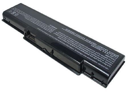 PA3384U-1BAS PA3382U PA3384U batterie