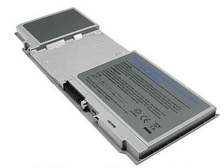 PA3444U-1BRS PA3444U-1BAS batterie