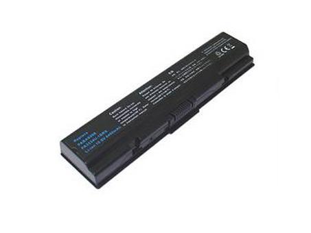 PA3534U-1BAS PA3534U  -1BRS batterie