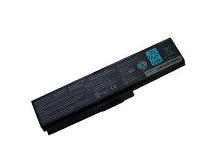 Batterie pour HP PA3816U-1BRS PA3817U-1BRS PABAS227
