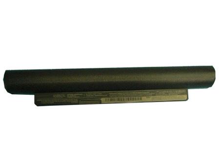 PA3836U-1BRS PABAS238 batterie