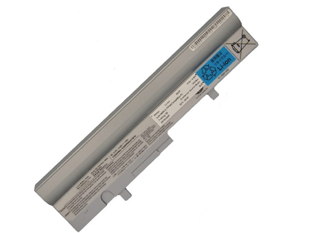 PA3785U-1BRS PA3837U-1BRS PABAS239 batterie