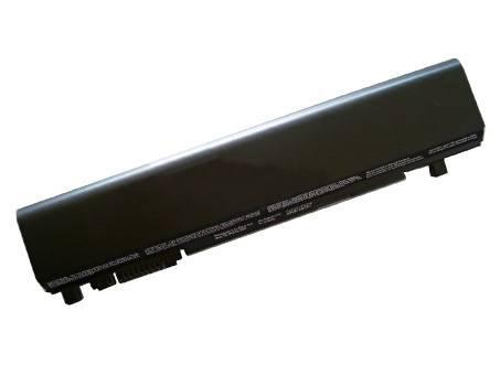 PA3931U-1BRS PA3929U-1BRS batterie