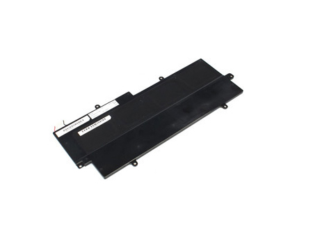 PA5013U-1BRS batterie