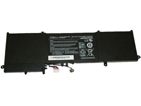 PA5028U-1BRS batterie