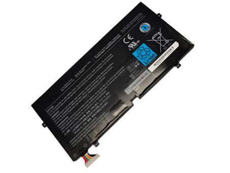 PA5030U batterie