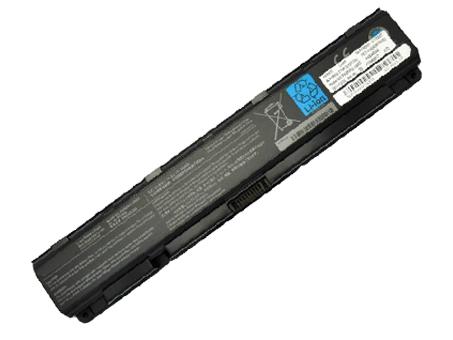 PA5036U-1BRS batterie
