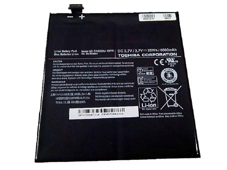 PA5053U-1BRS  batterie