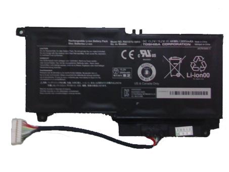 PA5107U-1BRS batterie