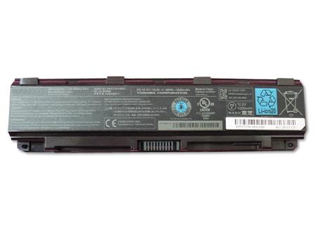 PA5121U-1BRS   PABAS274 batterie
