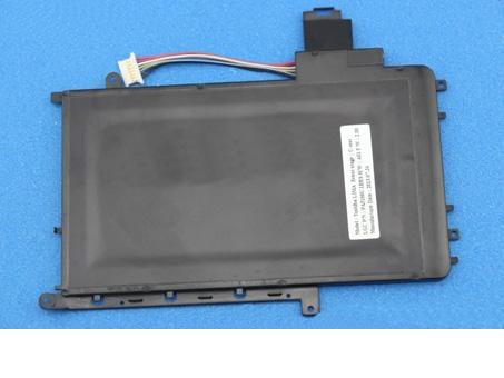PA5166U-1BRS batterie
