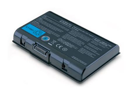 Batterie pour ASUS PA3641U PABAS123