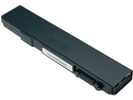 Batterie pour TOSHIBA PA3788U-  1BRS PABAS223