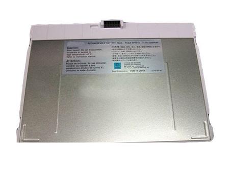 PCGA-BP101U batterie