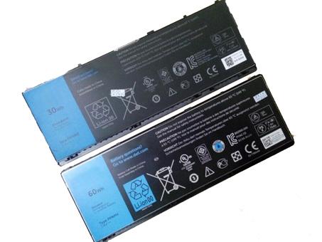 FWRM8 312-1423 1XP35 batterie