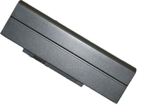 Batterie pour IBM R15D,R15B,8750SCUD,R15D_8750SCUD