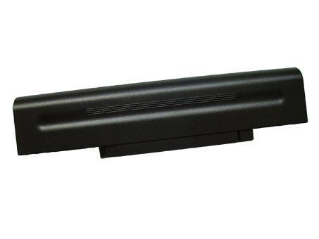 Batterie pour CLEVO R15B 8750 R15D 8750