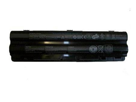 R795X JWPHF WHXY3 batterie