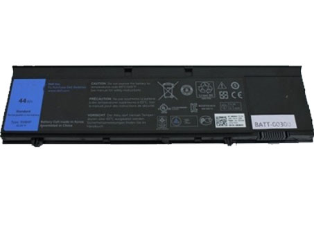 H6T9R RV8MP batterie