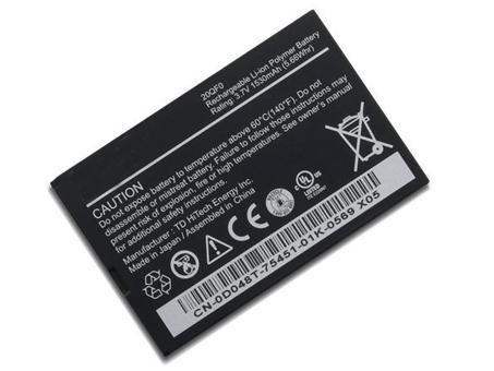 S20QF batterie