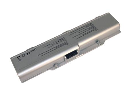 Batterie pour LENOVO 23-050250-00  23-050431-00