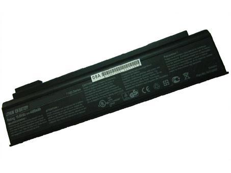 Batterie pour SONY SA20085-01 925C2360F