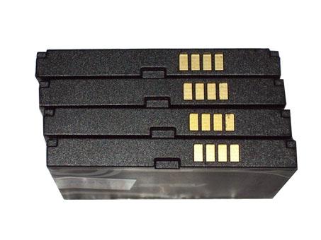 SBP-19 batterie