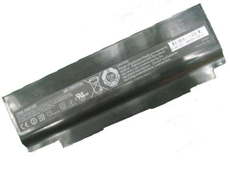 SMP-CW0XXPSA4 batterie