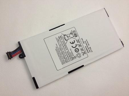 SP4960C3A batterie