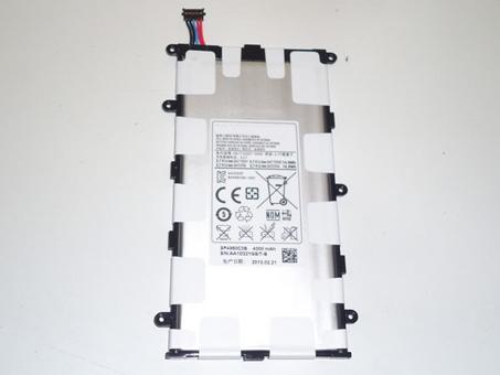 SP4960C3B batterie