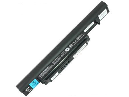 SQU-1002 916T2132F batterie