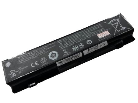 SQU-1007 EAC61538601 batterie