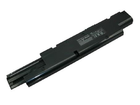 SQU-207 BT.A0807.002 batterie