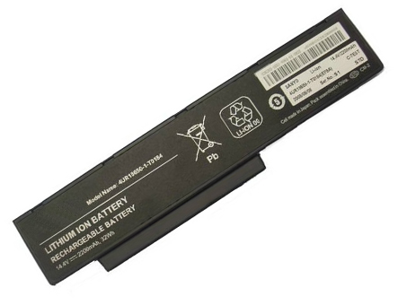SQU-809-F01 SQU-808-F01 batterie
