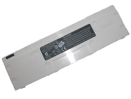 SQU-815 batterie