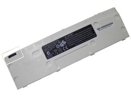 SQU-817 batterie