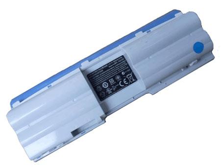 PABAS241 SQU-912 batterie