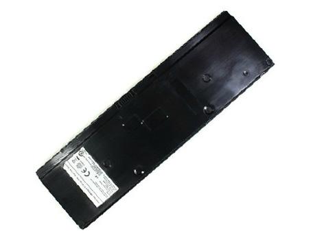 SSBS19 SSBS20 batterie