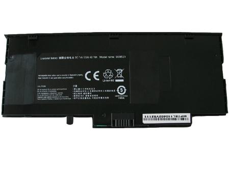SSBS23 SSBS21 batterie