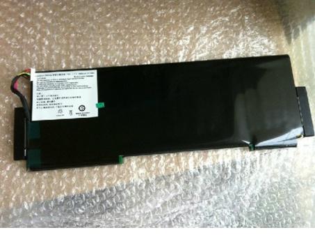 SSBS39 SSBS40 batterie