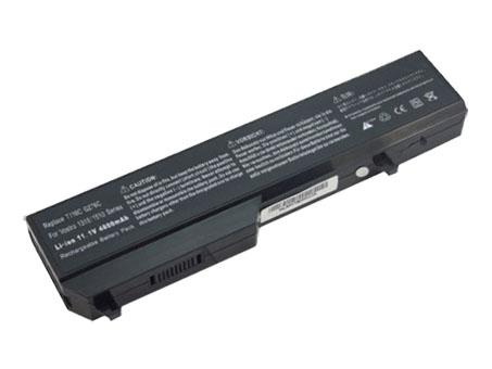 Batterie pour LENOVO T112C 312-0725