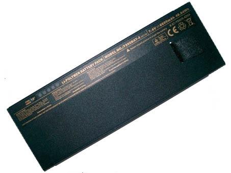 T890BAT-4 6-87-T890S-4Z6A T890BAT-4 batterie