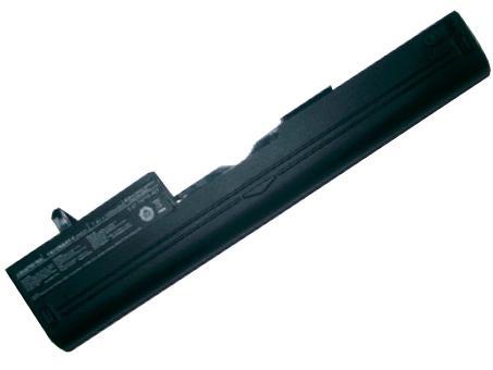 TN70MBAT-4 6-87-TN70S-4DE batterie