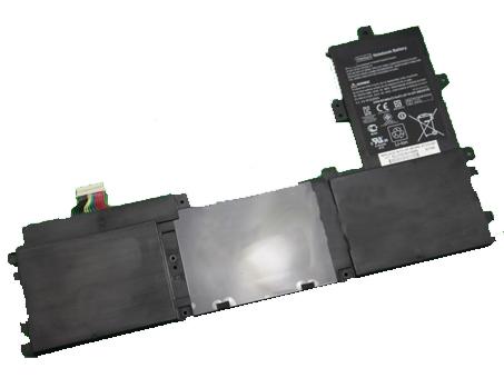 TPN-C101 671278-171 batterie