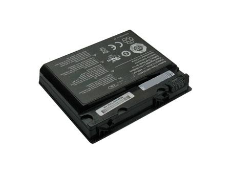 Batterie pour SONY U40-3S4000-G1B1