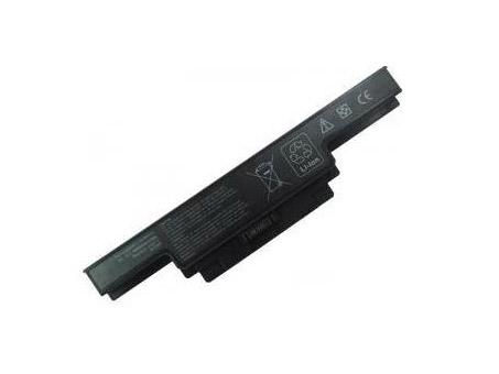U597P W358P batterie