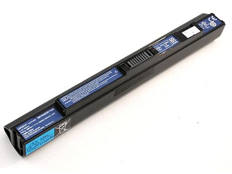 UM09A31 UM09A41 batterie