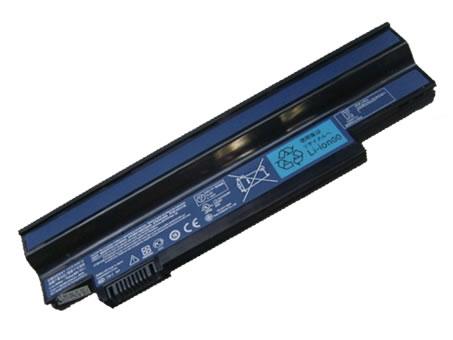 Batterie pour ACER UM09H41